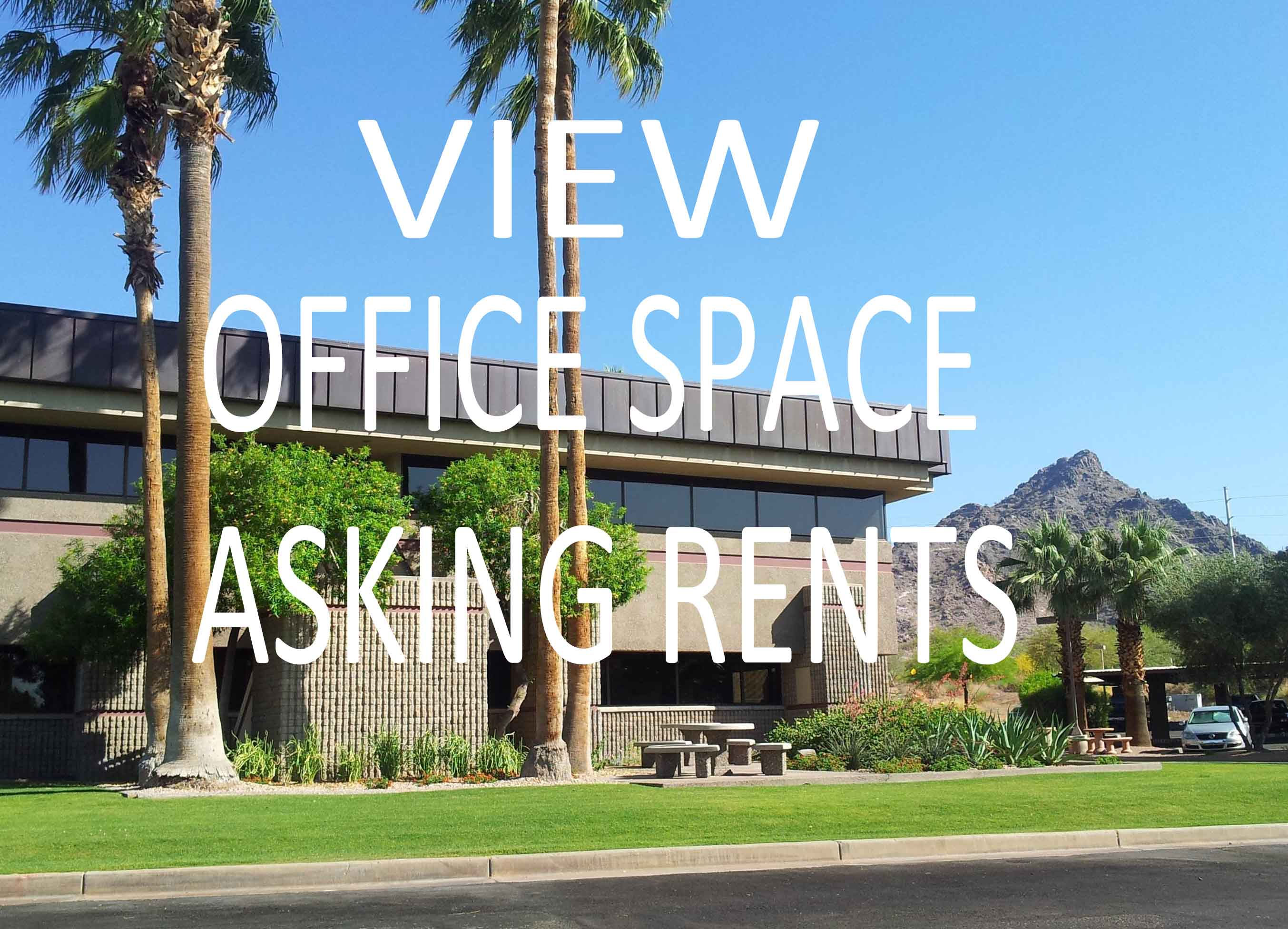 office rents phoenix link