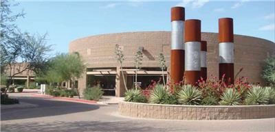 north scottsdale commercial property