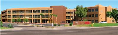 commercial property scottsdale
