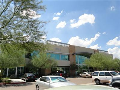 office for lease scottsdale