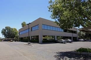loop 101 office building for lease