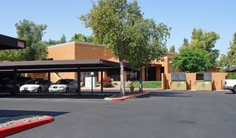 south scottsdale commercial properties