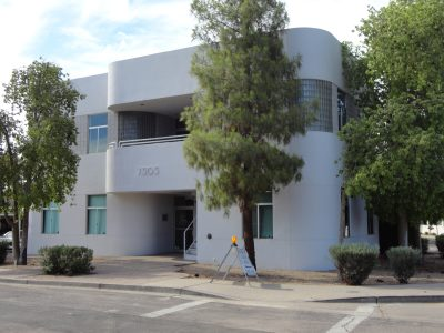 scottsdale commercial leasing